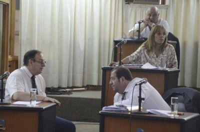 La modificación de la Carta Orgánica, otro debate pendiente en Comodoro