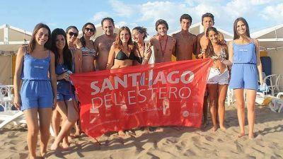 Las actividades culturales y que Santiago ofrece en la costa