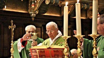El grito de los cristianos de Oriente: ¿Qué será de nosotros?