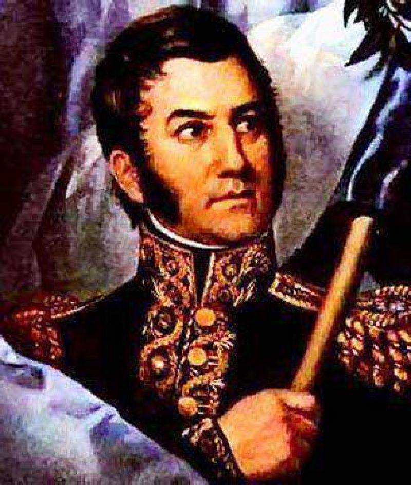 Tres de cada diez argentinos no sabe por qué es el feriado de hoy