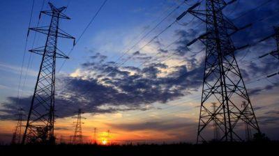 A pesar del calor, el consumo de energía se mantiene estable
