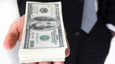 Papa Francisco a Foro Económico Mundial: La persona está por encima del dinero