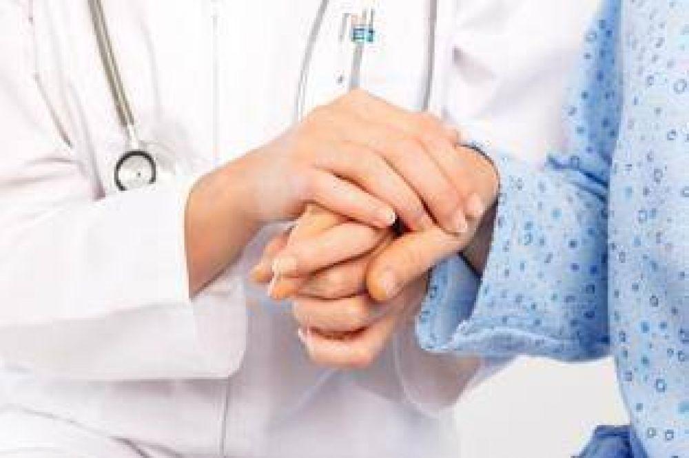 Los órganos de una joven salvaron la vida a ocho pacientes