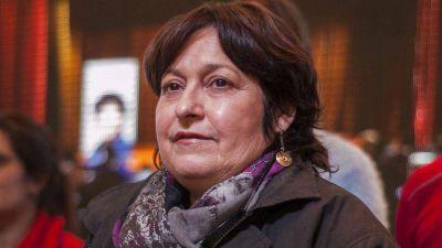Oca�a: �Los K protegieron a P�rez Corradi para no perjudicar a An�bal�