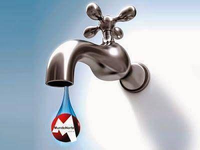 AySA informa baja presión o falta de agua en Tigre