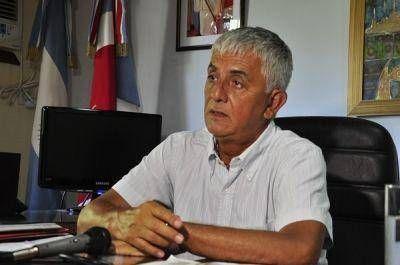 El Ministro Martínez se refirió al Dengue, el Zika y el Chikunguya