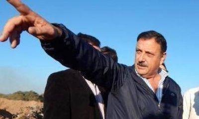 Reapareció Quintela con duras críticas a la gestión Macri