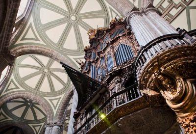 El pueblo mexicano espera mensajes sobre tolerancia y migraciones durante el viaje del Papa