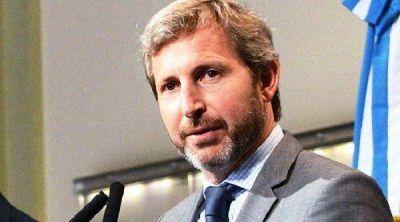 La Pampa apoya tratar una reforma electoral