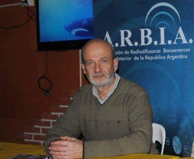 La Justicia de Mar del Plata habilitó tratar los DNU por Ley de Medios