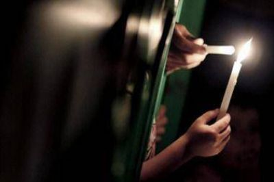 Los cortes de luz afectaron a alrededor de 800 mil clientes en hora pico