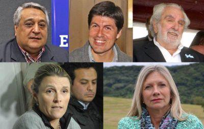 La Casa de Salta en Buenos Aires suma integrantes y duplica cargos
