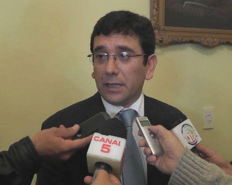 Municipales de FME cuentan con el respaldo del Ejecutivo comunal