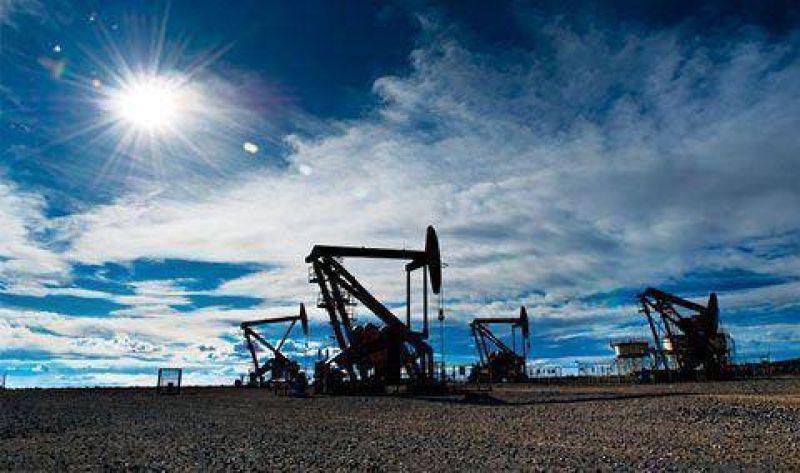 El sector petrolero entre el hoy y el recuerdo de la crisis de 1998