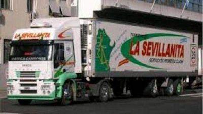 La logística, un eslabón central en la cadena de producción tucumana