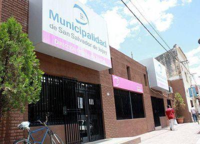 "Rige plan de ""Pago Anticipado"" para contribuyentes de San Salvador de Jujuy"
