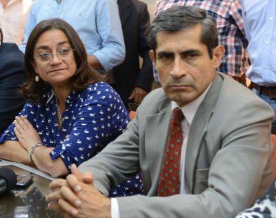 Nación comprometió pagar deuda al IPV