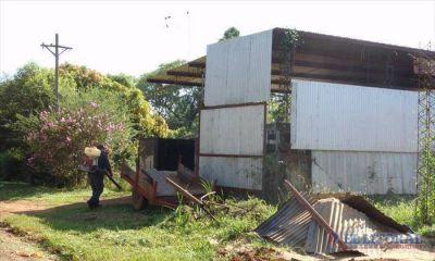 Salud Pública llegará a Virasoro para reforzar acciones contra el dengue