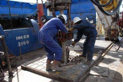 Sin definiciones en la cumbre petrolera