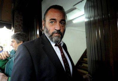 Campagnoli asumirá un cargo en el ministerio de Seguridad para buscar fugitivos