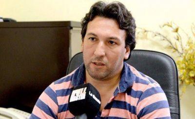 Mar Chiquita: Municipales y el gobierno de Ronda volvieron al diálogo pero sin lograr acuerdos