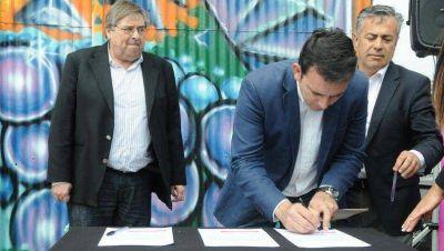 Godoy Cruz adherirá a las declaraciones juradas