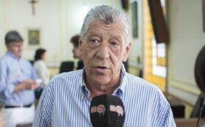FpV Lan�s: �Queremos ayudar a Grindetti pero nos cierran las puertas�