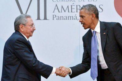 M�s flexibilizaciones entre Estados Unidos y Cuba para comercio y viajes