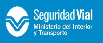 El Consejo Regional de Seguridad Vial se reunió en Tucumán