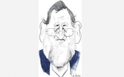 La corrupción del PP aleja más a Rajoy del gobierno
