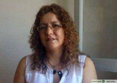 Aguirre llevar� la agenda de prioridades de Jujuy al Parlamento del MERCOSUR