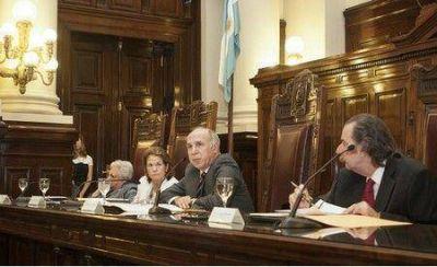 San Luis ya empezó a cobrar la coparticipación que antes le retenía la Nación