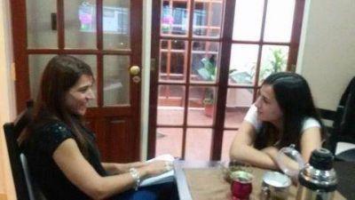 La diputada Paola Bazán pedirá informe por brote de dengue