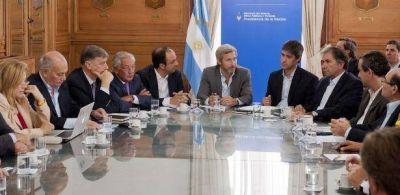 Con consenso por boleta �nica, dio inicio debate por reforma electoral