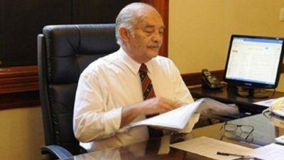 La provincia estudia otorgar subsidios en tarifa eléctrica a Pymes