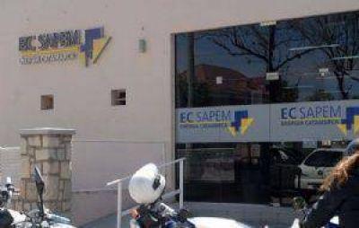 La EC SAPEM deberá regularizar los pagos de energía a CAMMESA