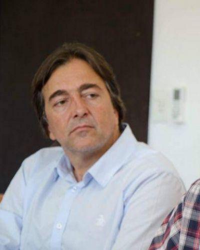 En Catamarca no existe lista oficial de candidatos a ocupar cargos nacionales
