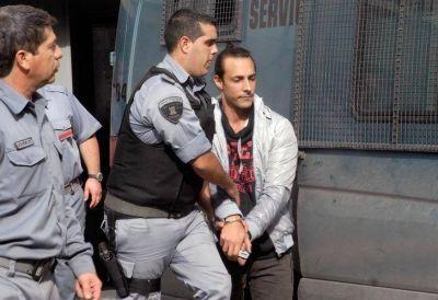 La abogada de Fari�a dijo que lo quisieron matar en la c�rcel