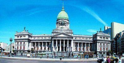 Qui�nes son los diputados nacionales por Mendoza que estuvieron presentes en todas las sesiones