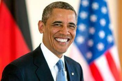 Obama visitará una mezquita de EEUU por primera vez como presidente