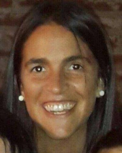 La regional del ANSES ya tiene nueva titular: la chivilcoyana Lourdes Zaccardi