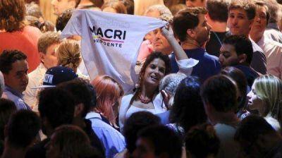 Violencia de género: el massismo le exige a Macri que diga cuál es el plan