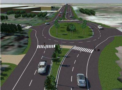 Ruta 40: estiman que la autopista hasta Mendoza costará $1.300 millones