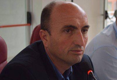 Eduardo Rodr�guez: