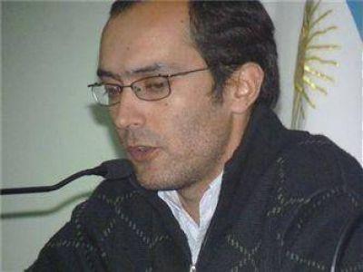 El Círculo de Contadores le pidió audiencia a Pisano