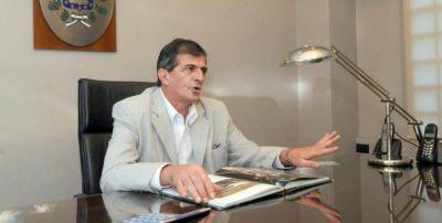 Desde la Legislatura advirtieron a Cano que al ombudsman no lo elige Manzur
