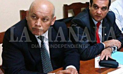 Piden que Formosa no quede al margen de la reforma electoral