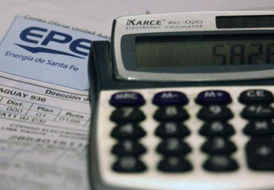 EPE: usuarios y comerciantes ven con preocupación una nueva suba