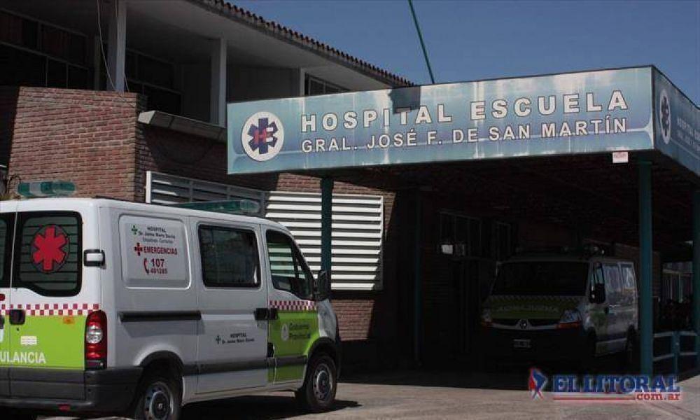 Hospitales trabajan con nuevo sistema de facturación y arancelamiento