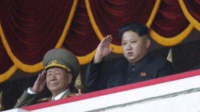 Japón advirtió que destruirá el cohete espacial norcoreano si considera que amenaza su territorio